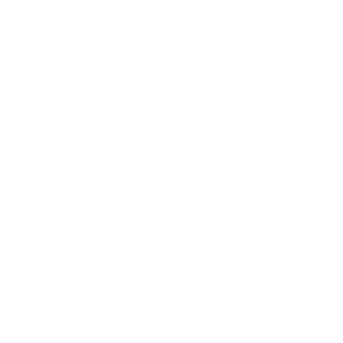 Craft Beer Self-serve at Union Taproom in WInter Haven, Florida