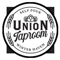 Union Taproom